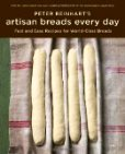 artisan-breads-every-day.jpg