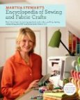 martha-stewart-sewing.jpg