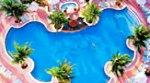 miami-beach-hotel.jpg