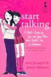 start-talking.jpg