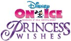 disney-on-ice-princess-wishes.jpg