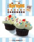 divvies-cookbook.jpg