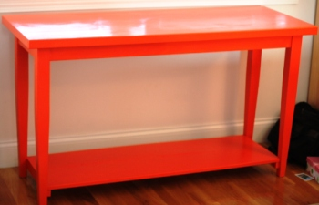 orange-console.JPG