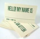 letterpress-nametag.jpg