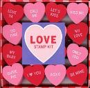 love-stamp-kit.jpg