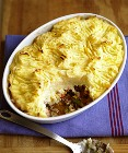 martha-stewart-shepherds-pie.jpg