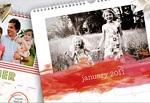 minted-calendar.jpg