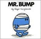 mr-bump.jpg