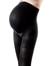 sara-blakely-assets-maternity-tights.jpg