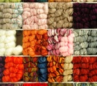 sheep-street-yarn-shop.jpg