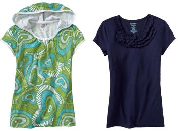 OldNavy4-girls-tees.jpg