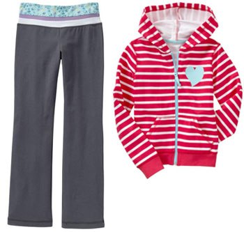 OldNavy5-pants-hoodies.jpg