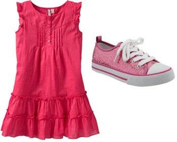 OldNavy6-dress-shoes.jpg