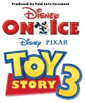 disney-on-ice-toy-story.jpg