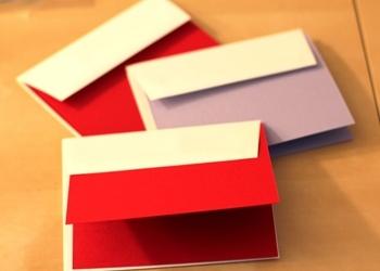 diy-cards-2.JPG