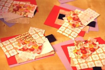 diy-cards-3.JPG