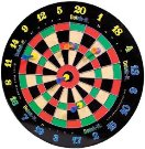 doink-it-dartboard.jpg