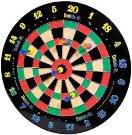 doink-it-dartboard.jpg