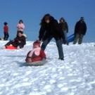 franklin-park-snow-festival.jpg