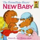 berenstain-bears-new-baby.jpg