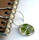 four-leaf-clover-pendant.jpg