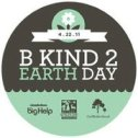b-kind-2-earth-day.jpg