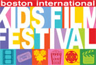 boston-international-kids-film-festival.jpg