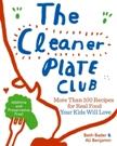 cleaner-plate-club.jpg