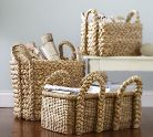 pottery-barn-beachcomber-basket.jpg