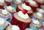 strawberry-cupcakes.jpg