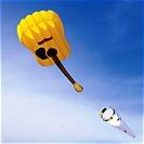 air-guitar-kite.jpg