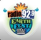 earthfest.jpg