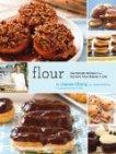 flour-bakery.jpg