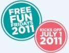 free-fun-fridays.jpg