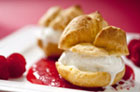 mark-bittman-profiteroles.jpg