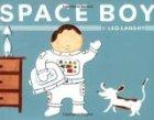space-boy.jpg