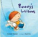 bunnys-lessons.jpg