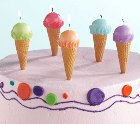 wrapables-birthday-candles.jpg