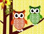ialbert-owls.jpg
