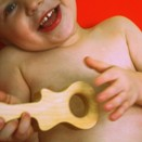 little-alouette-guitar.jpg