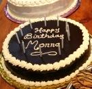 morra-cake.jpg