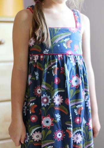 tea-maxi-dress.JPG