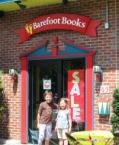barefoot-books.JPG