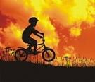 small-cyclist.jpg