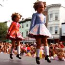 south-boston-street-festival.jpg