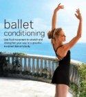 ballet-conditioning.jpg
