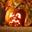 ecotarium-pumpkins.jpg