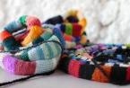 yarn.JPG