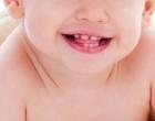 baby-teeth.jpg