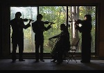 borromeo-string-quartet.jpg